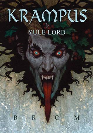 krampus-the-yule-lord
