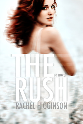 The Rush (The Siren, #1)