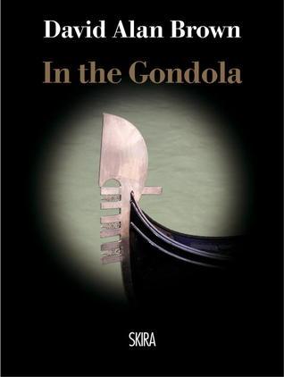 In the Gondola