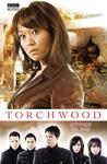 Skypoint (Torchwood, #8)