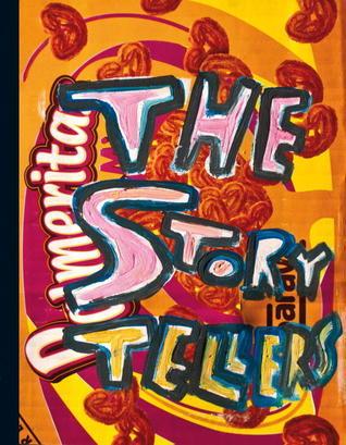 The Storytellers: Narratives in International Contemporary Art