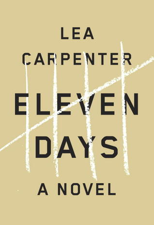 Eleven Days