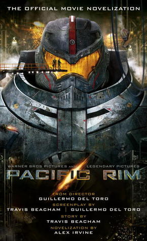 the pacific rim soundtrack