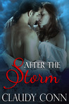 After the Storm by Claudy Conn