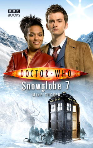 doctor-who-snowglobe-7