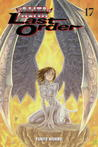 Battle Angel Alita - Last Order, Vol. 17