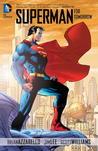 Superman by Brian Azzarello