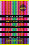 The Virtual Self:...