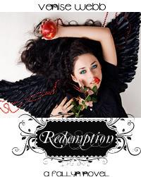 Redemption (Fallyn, #1)