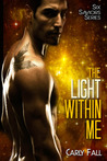 The Light Within Me by Carly Fall