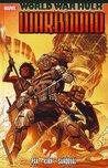 Download World War Hulk: Warbound