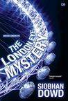 The London Eye Mystery - Misteri London Eye by Siobhan Dowd