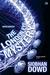 The London Eye Mystery - Misteri London Eye
