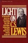 Light on C. S. Lewis