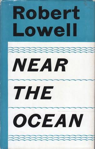 Near the Ocean: Poems