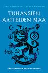 Tuhansien aatteiden maa: Ääriajattelua nyky-Suomessa