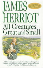 All Creatures Great and Small(All Creatures Great and Small 1-2)