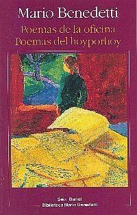 Poemas de la oficina / Poemas del hoyporhoy