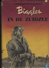 Biggles in de Zuidzee by W.E. Johns