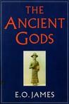 The Ancient Gods (Phoenix Giants)