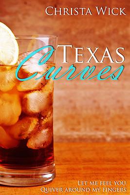 Texas Curves