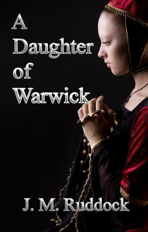 A Daughter of Warwick