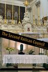 The Second Vatican Council: An Unwritten Story
