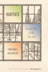 Habitats: Private Lives in the Big City