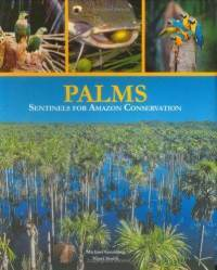 palms-sentinels-for-amazon-conservation