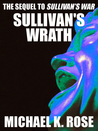 Sullivan's Wrath