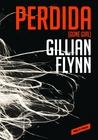 Perdida by Gillian Flynn