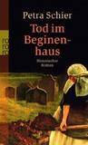 Tod im Beginenhaus (Adelina #1)