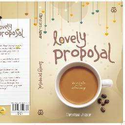 Novel proposal