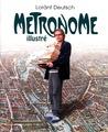 Metronome Illustre (en francais)