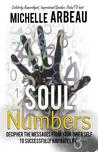 Soul Numbers: Decipher the Messages from Your Inner Self to Successfully Navigate Life