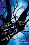 Sette minuti dopo la mezzanotte by Patrick Ness