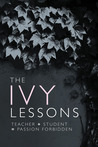 The Ivy Lessons