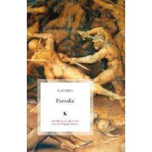 Farsalia