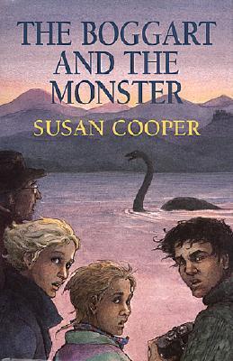 Susan Cooper Ebook