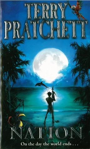 terry pratchett pdf free download