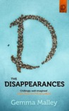 The Disappearances (The Killables, #2)