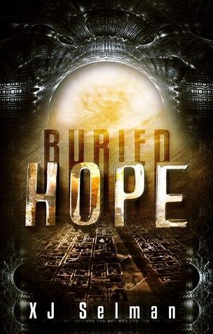 Buried Hope