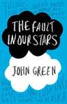 Download The Fault in Our Stars Read Book Online