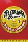 Telegraph Avenue: The Enhanced Promo Single