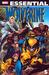 Essential Wolverine, Vol. 5