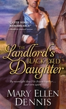 The Landlord's Black-Eyed Daughter