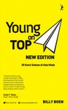 Young On Top - New Edition