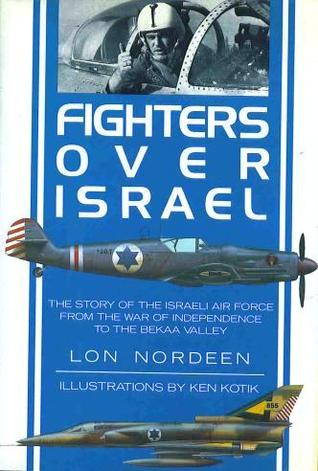 Image result for fighters over israel