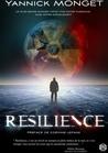 Résilience by Yannick Monget