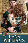 Trust In Me (The Vengeance Trilogy, #2)